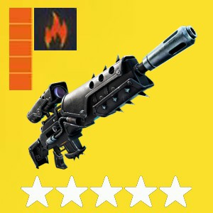 Fortnite Save The World Best Perks For Obliterator Buy Fortnite Save The World Guns Cheap Fortnite Save The World Guns Fortnite Rdw Items Kaufen Duducool